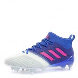 63737086665 Chaussures de football   crampons pas cher