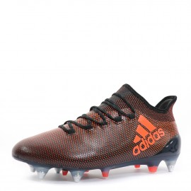 new styles 18be2 31594 Chaussures de football   crampons pas cher   Espace des Marques.com