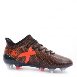 Adidas Chaussures football vissées Ace 17.3 sg org Orange