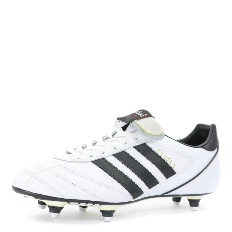 Cup Kaiser De 5 Chaussures Foot Sg Adidas ukiTwOPXZl