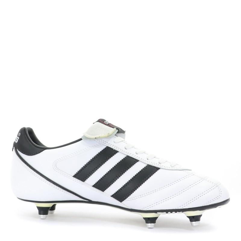 Kaiser 5 Cup SG Chaussures de foot Adidas