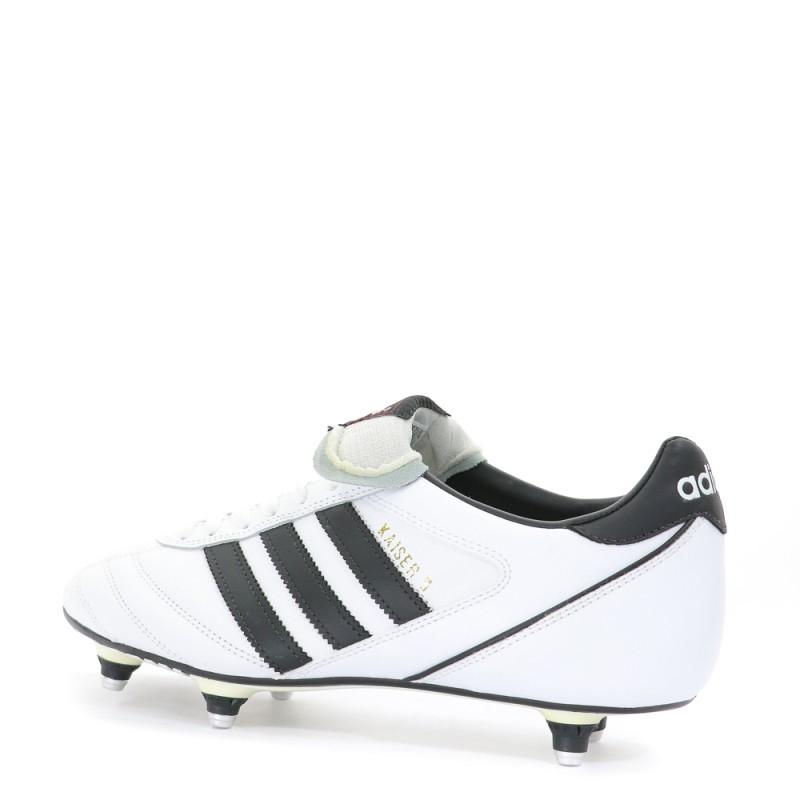 Sg Foot Adidas Kaiser Chaussures 5 Cup De iXukPZ
