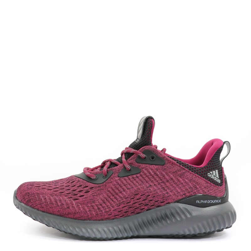chaussures adidas hommes running