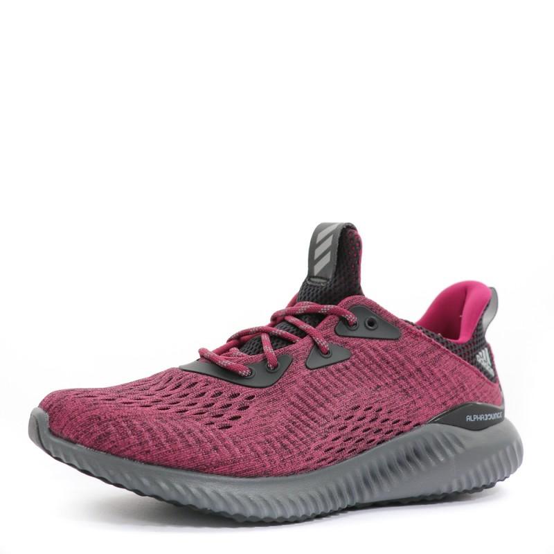 adidas basket running