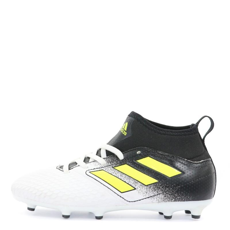 chaussure de foot enfant adidas ace