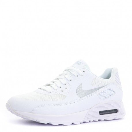 chaussures femmes nike