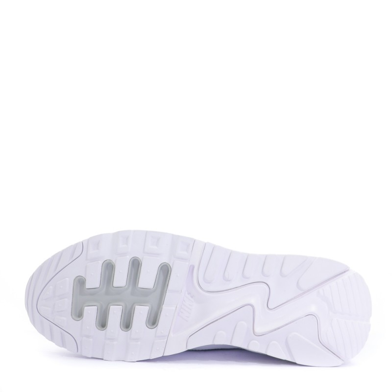 new style 9231a 66e8c Air Max 90 Ultra 2.0 Chaussures femme Nike