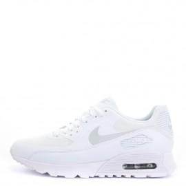 detailed look 0c450 54187 Nike Air baskets, sneakers pas cher | Espace des Marques
