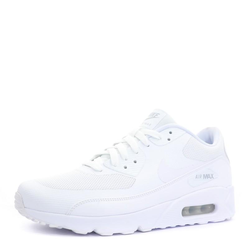 Air Max 90 Ultra 2.0 Essential Sneakers Nike | Espace des Marques