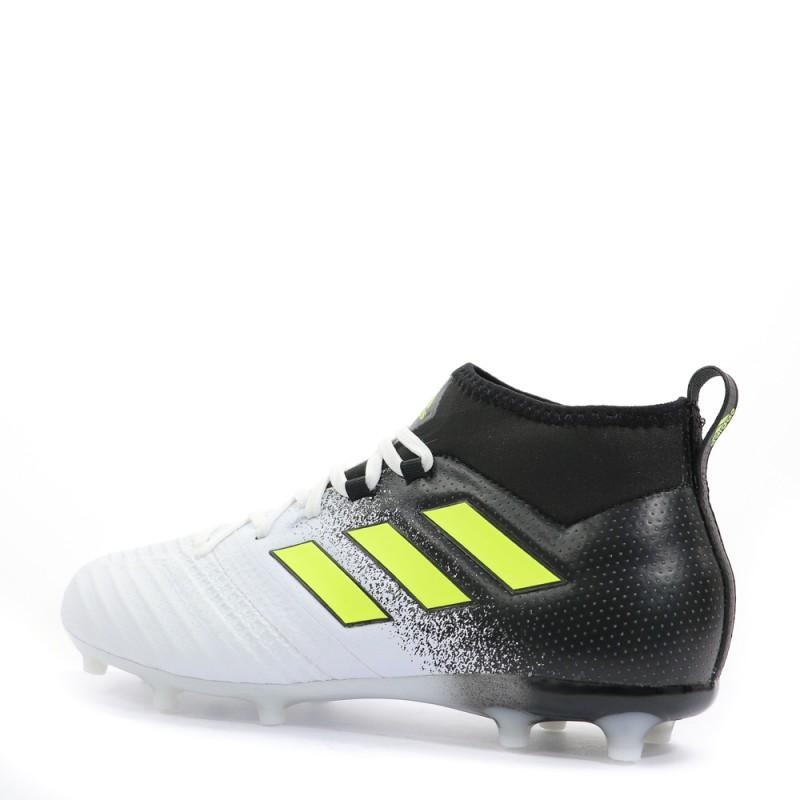 Ace 17.1 FG Chaussures de foot Adidas enfant | Espace des