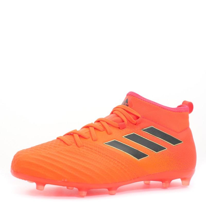 chaussure de foot adidas enfant t 38
