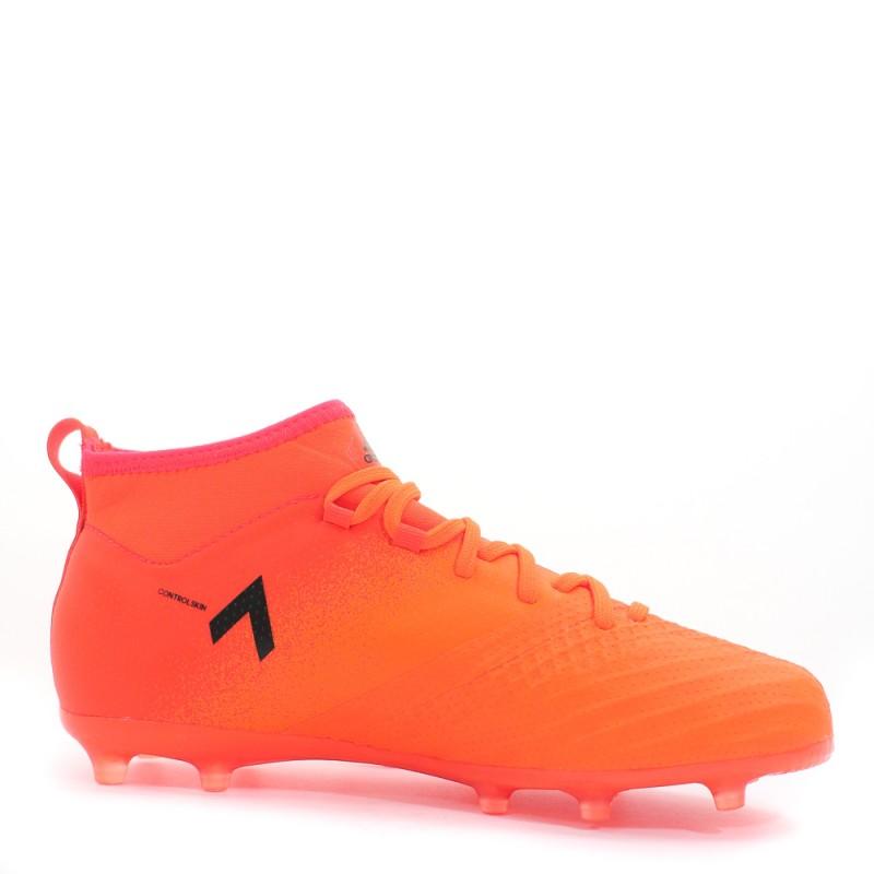 Adidas Nemeziz 17.1 SG Chaussures de foot Colizey