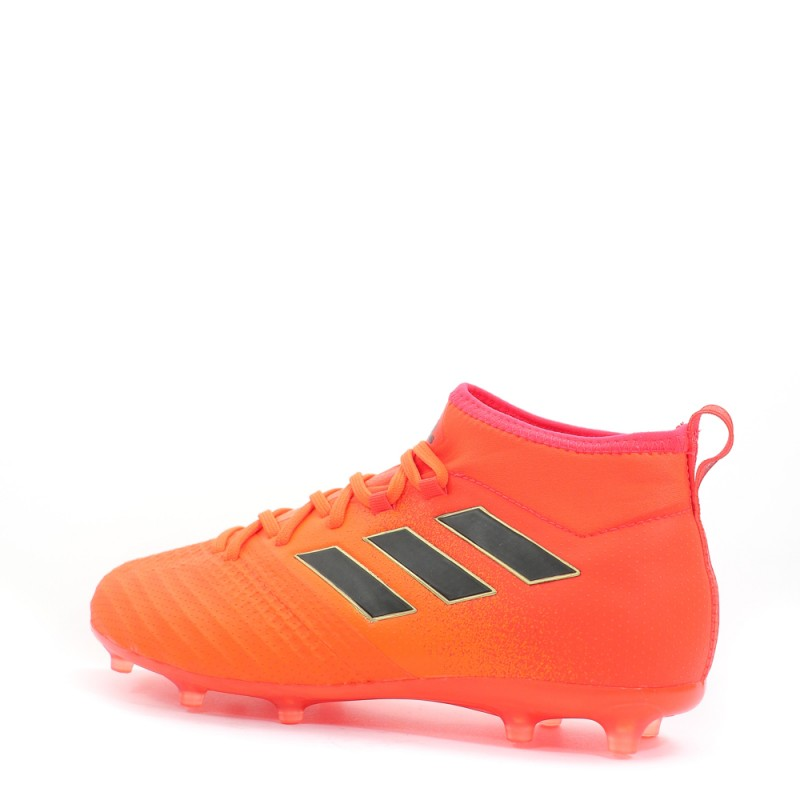 Ace 17.1 FG Chaussures de foot Adidas junior| Espace des Marques