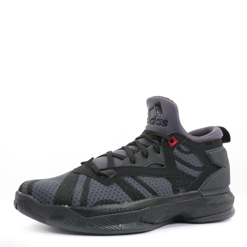 Lillard 2 chaussures de basket Adidas | Espace des Marques