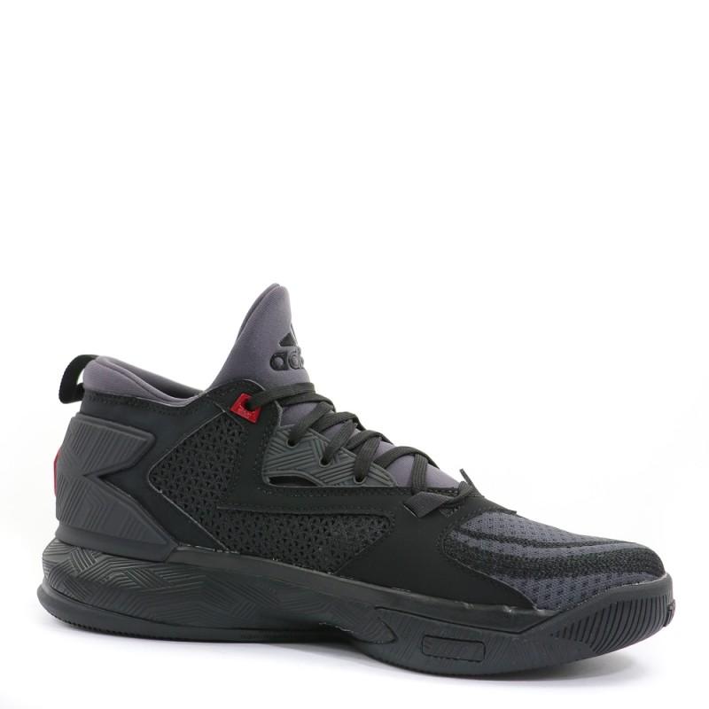 D Lillard 2 Chaussures de basket homme Adidas
