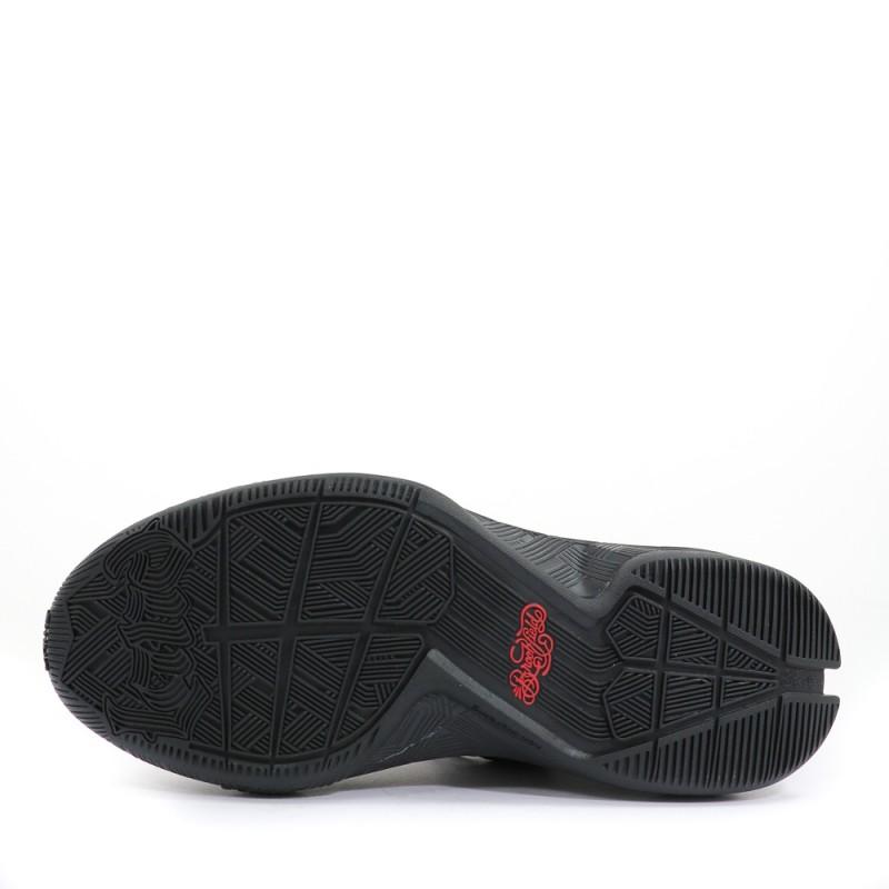 new product 542e9 ba8e5 D Lillard 2 Chaussures de basket homme Adidas
