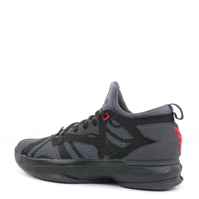 Chaussures Adidas Espace Des Marques 2 De Basket Lillard LqzVjSUGMp