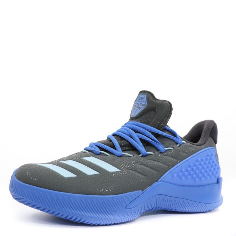 rencontrer 016b7 10762 Chaussures de basket Adidas homme Ball 365 low | Espace des Marques