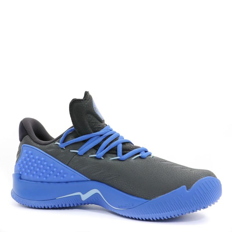 Chaussures de basket Adidas homme Ball 365 low | Espace des Marques