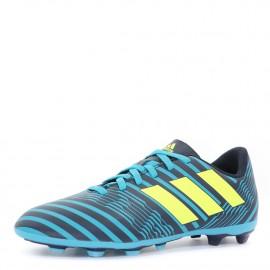 Adidas Nemeziz Messi 17.4 FG Chaussures de foot enfant
