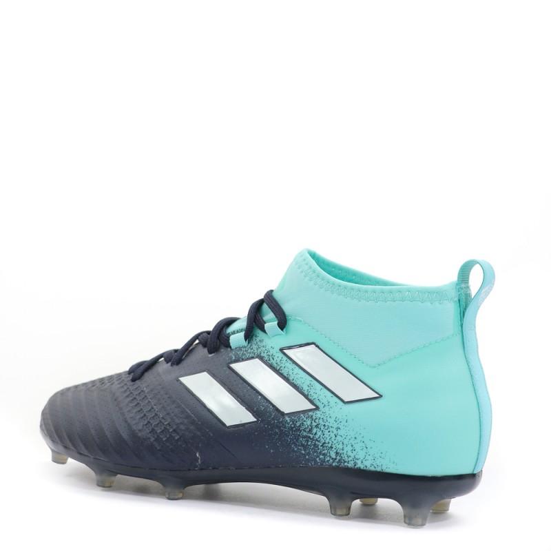 Ace 17.1 FG Garçon Chaussures Football Adidas