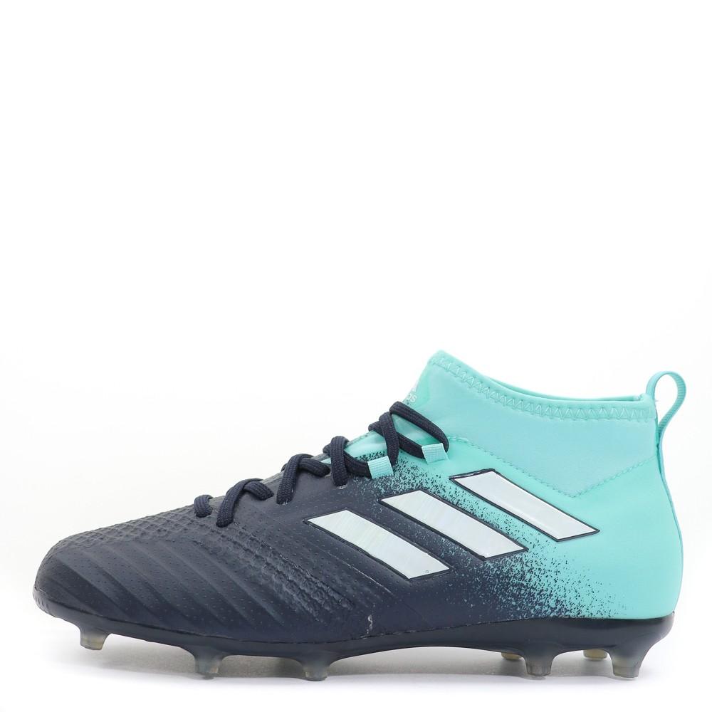 X 17.1 FG Chaussures de foot garçon Pas cher |Espace des Marques
