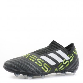 De Football Football De Chaussures De Football Chaussures De De Chaussures Football Chaussures Chaussures Football WCrxdBeoQ