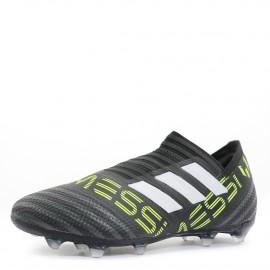 Chaussures De Football Football Chaussures De Chaussures De De Chaussures Chaussures De Football Football mwy0OPNn8v