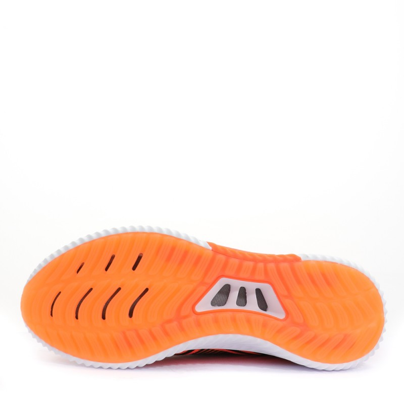 Chaussures Futsal Nemeziz Homme Adidas Tango Orange 1 Tr 17 D9WeYEIH2