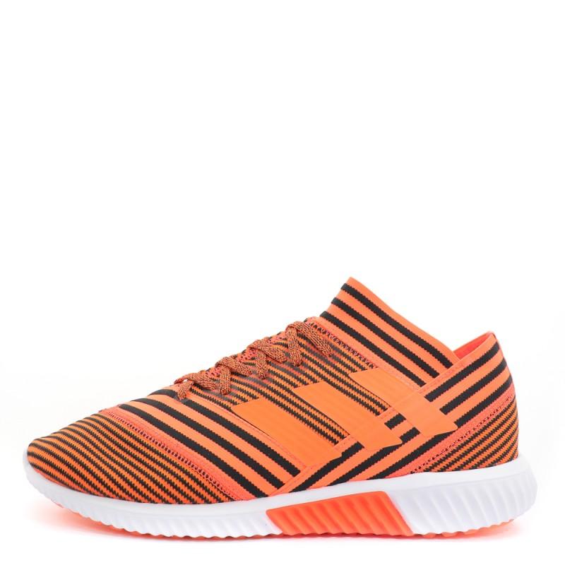 chaussure futsal homme adidas ace 17