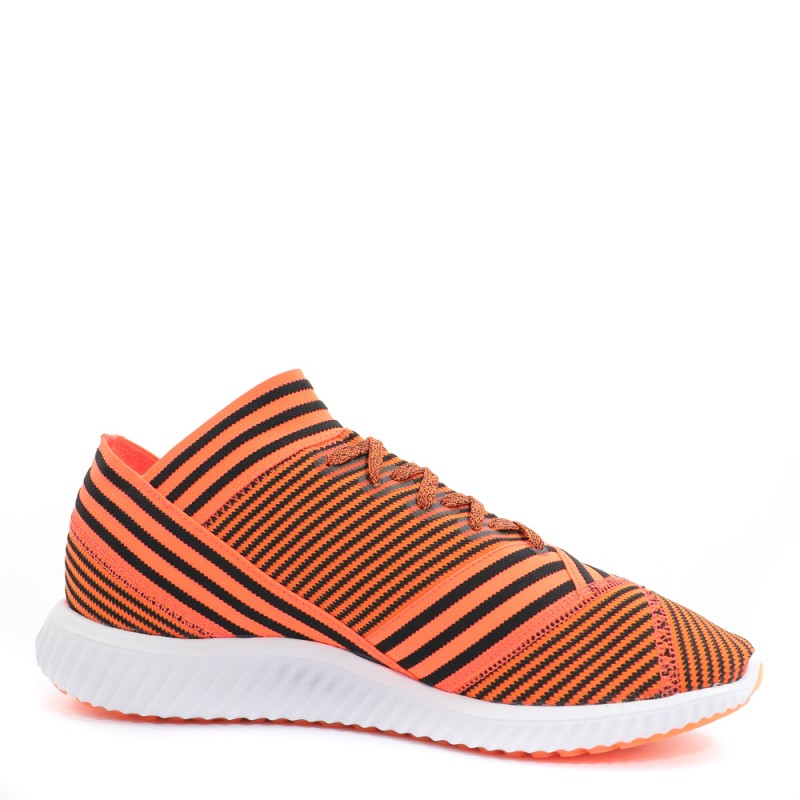Tango Adidas 1 Tr 17 Chaussures Homme Futsal Nemeziz Orange 0OwPnk
