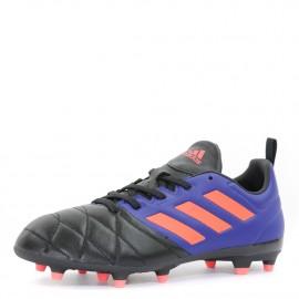 Adidas Pas Et Chaussures Vêtements CherEspace Des 0w8nOvmN