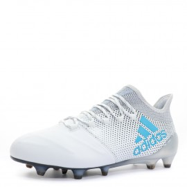 23a3ad6517ed7 Chaussures de football   crampons pas cher