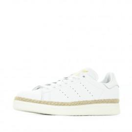 c1d7535d647 Chaussures et vêtements Adidas pas cher