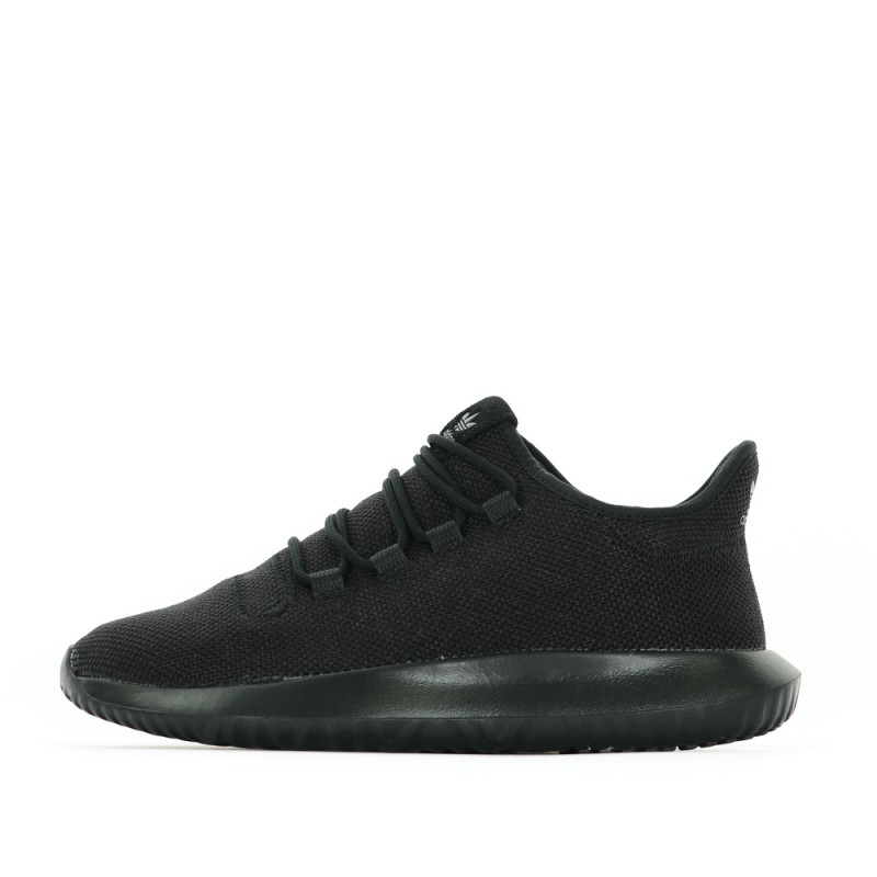 adidas tubular shadow homme 42