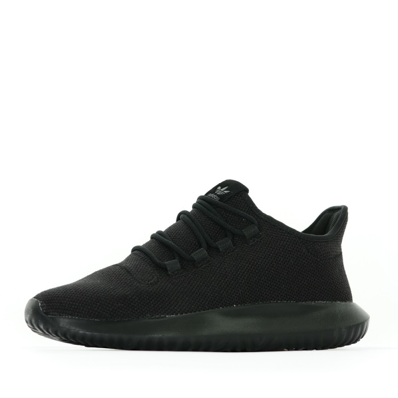 chaussures adidas noires hommes