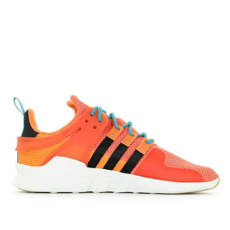 Eqt Adv Adidas Homme Chaussures Summer Support Orange w0vmN8nO
