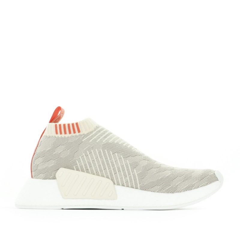 Femme Adidas Rose Pk cs2 Nmd Chaussures ID9W2EHY