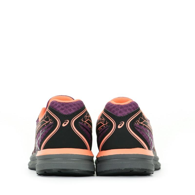 Endurant Femme Chaussures Running / Salle Violet Asics