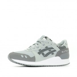 marque chaussure asics