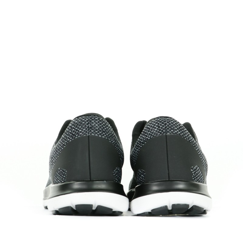 Homme Chaussures Armour Remix Noir Under Fw18 b67vYfgy