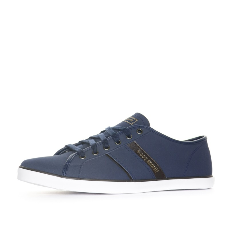 chaussures le coq sportif kappa fille,chaussures le coq