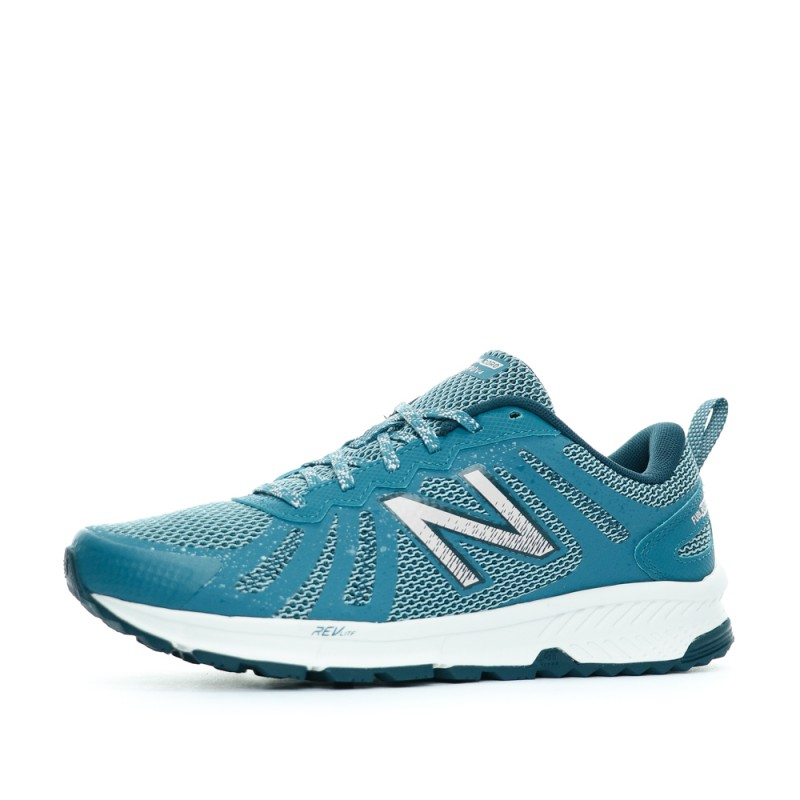 Chaussures Balance Marques Des De FemmeEspace New Wt590 Runningtrail 6yfbY7g
