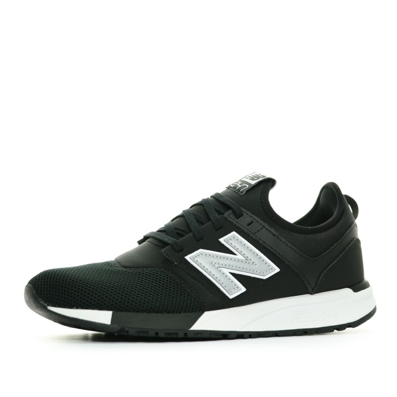 new balance hommes pas cher