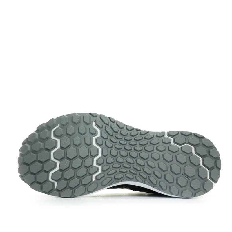 size 40 ac3b0 ce989 W520 Chaussures de running grises femme New Balance