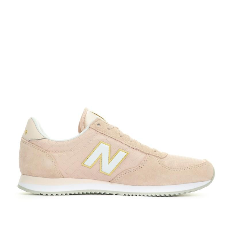 new balance femmes wl220