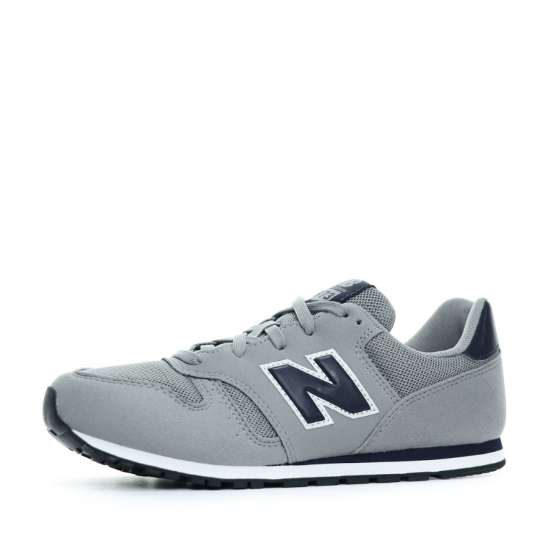 basket new balance junior pas cher