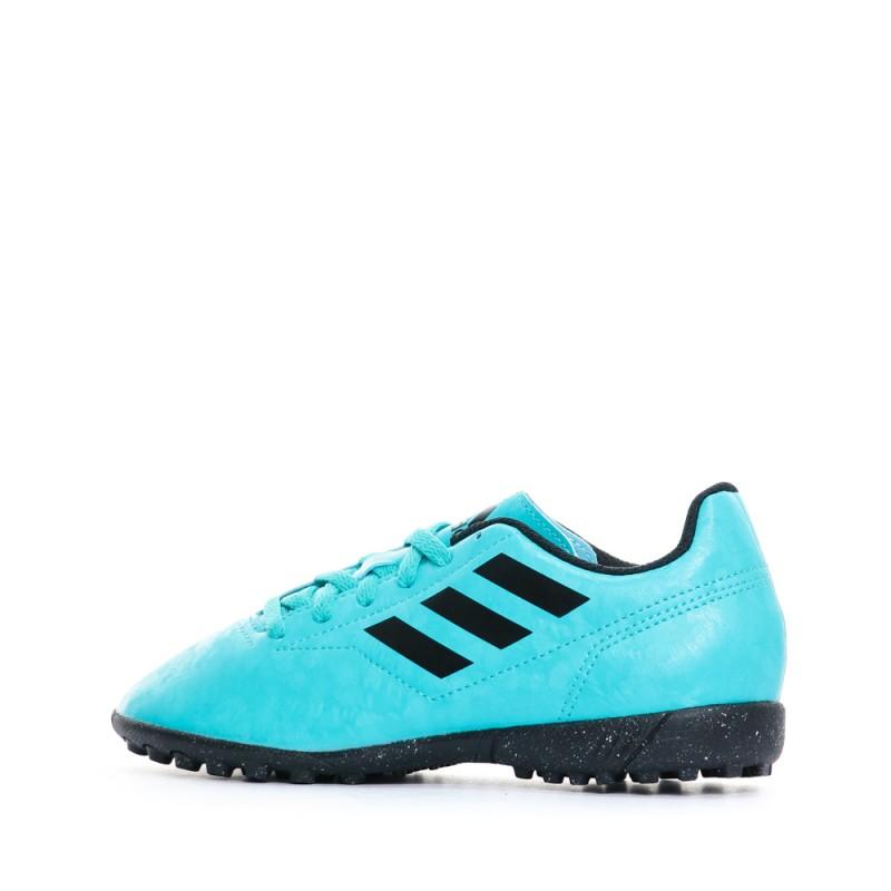 chaussure de sport fille adidas