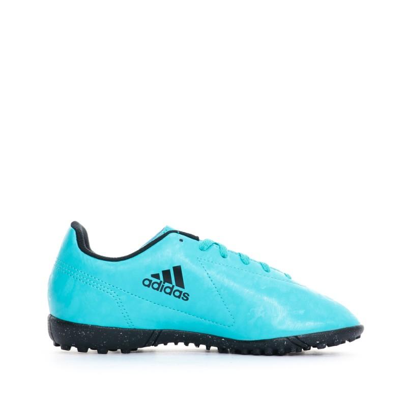 Adidas Conquisto II Chaussures de foot enfant pas cher   Espace des Marques