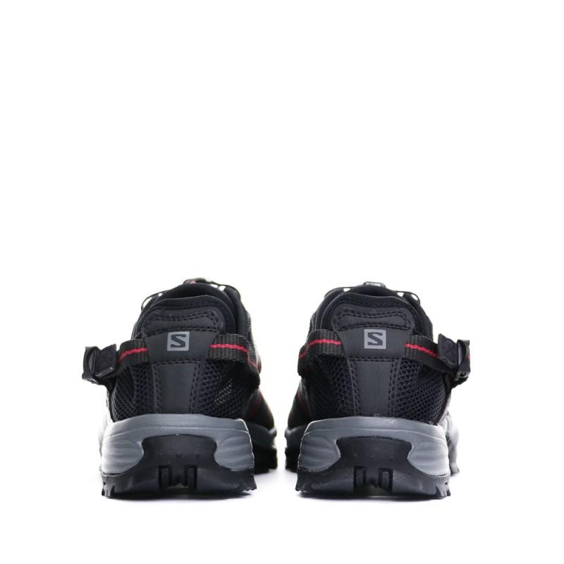 Chaussures Randonnée Salomon Espace Cher Des Marques Pas De Femme 0y8nONmPvw